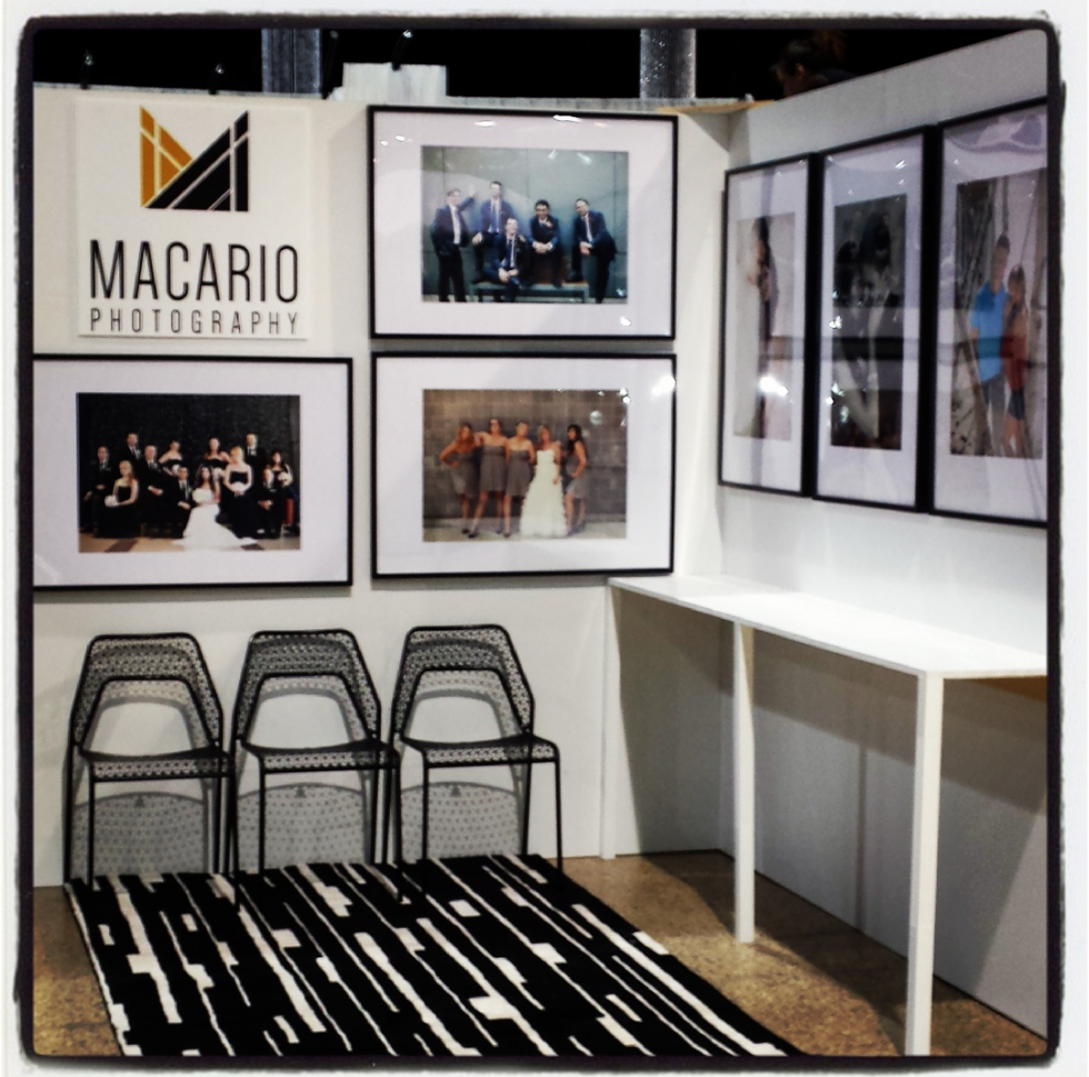 MacarioBooth